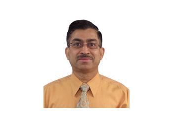 Dr. Hasan Chowdhury, MD Santa Clarita Pediatricians
