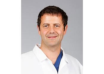 Dr. Hassan Kafri, MD