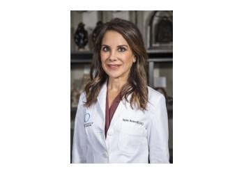 Henderson plastic surgeon Dr. Hayley Brown, MD