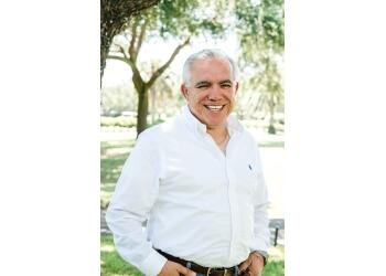 Corpus Christi dentist Haysam Dawod, DDS, PA