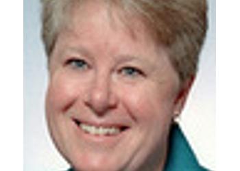 Fresno eye doctor Dr. Heather Bowlin, OD