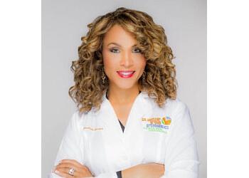Houston orthodontist Heather Brown, DDS - HEATHER BROWN ORTHODONTICS