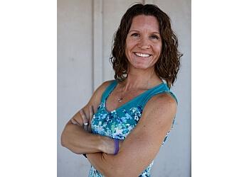 Dr. Heather R. Betsko, OD