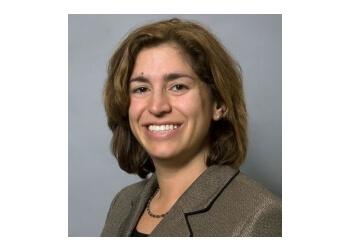 Sacramento pain management doctor Heather R. Davids, MD