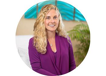 Fort Lauderdale psychologist Dr. Heather R. Violante, Psy.D - SERENITY PSYCHOLOGICAL SERVICES