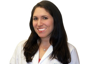 Yonkers dermatologist Dr. Heather S. Schultz, MD
