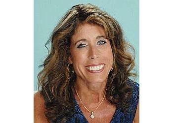 Virginia Beach psychologist Dr. Heather Smith Stewart, Ph.D