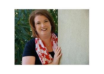 Dr. Heather Thornton, DMD