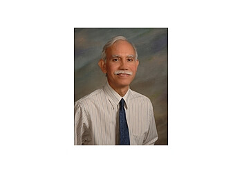 Killeen neurologist Dr. Hector F. Colon, MD