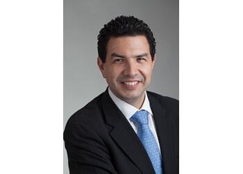 Chula Vista plastic surgeon Dr. Hector Salazar-Reyes, MD