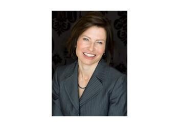Dayton dermatologist Dr. Heidi B. Donnelly, MD