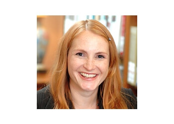 Dayton endocrinologist Heidi Buckingham, MD