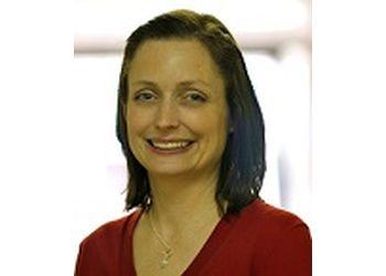 Wichita psychiatrist Heidi E. Ogden, MD