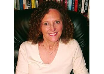 New Haven psychiatrist Helen Lankenau, MD