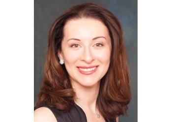 Chicago psychologist Dr. Helen Odessky, MA, Psy.D