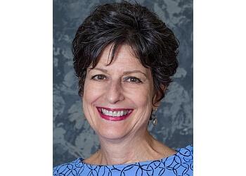 St Louis psychologist Dr. Helen R. Friedman, Ph.D