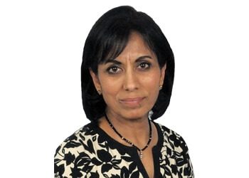 Dr. Hema Vaidyanathan, MD Thousand Oaks Primary Care Physicians