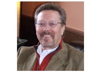 Grand Rapids psychiatrist Dr. Henry Mulder, MD
