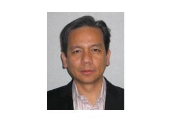Irving neurologist Dr. Henry Raroque, MD, FAASM, FAHA