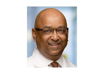 Greensboro cardiologist Henry W B Smith III, MD