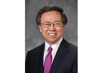 Detroit dermatologist Dr. Henry W Lim, MD
