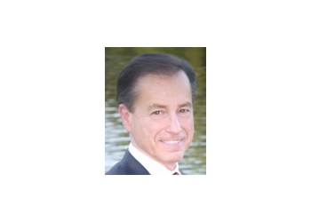 New Orleans gastroenterologist Herbert K. Mayer, MD