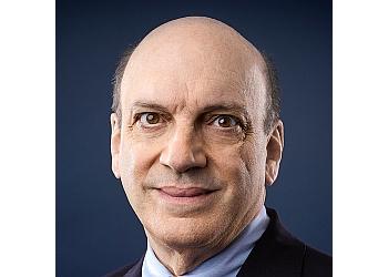 Buffalo dermatologist Herman S. Mogavero, Jr., MD