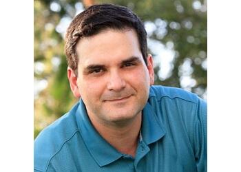 Orlando pediatrician Hernando A. Cardona, MD