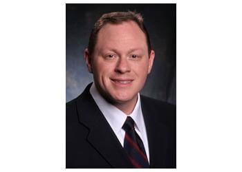 Dr. Herrick J. Siegel, MD
