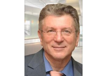 Corpus Christi plastic surgeon Dr. Herve Gentile, MD, FACS