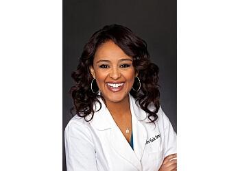 San Francisco dentist DR. HIBRET HAILU BENJAMIN, DDS