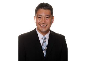 Garden Grove orthodontist Dr. Hideki Ikeda, DDS