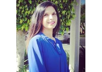 Fullerton psychiatrist Hina Sidhu, MD