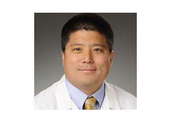 Fontana orthopedic Dr. Ho Hyung Lee, MD