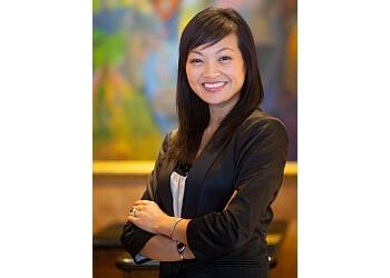 Dr. Hoa T. Nguyen, OD