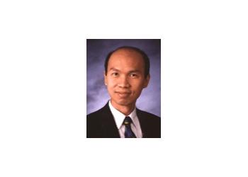 Anaheim plastic surgeon Dr. Hoang Bui, MD