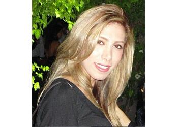 San Antonio dentist Hoda Ghanizadeh, DDS - South Park Family Dental
