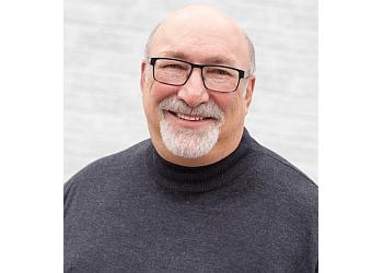 Chicago orthodontist Dr. Howard E. Spector, DDS