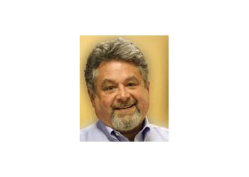 Waterbury psychologist Dr. Howard Krieger, Ph.D