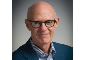 Buffalo endocrinologist Howard Lippes, MD