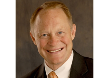 Provo neurologist Dr. Howard Reichman, MD