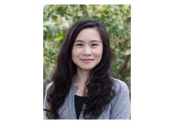Sunnyvale kids dentist Dr. Hsin-Juei G. Lee, DDS