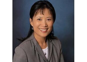 Miramar pediatrician Dr. Hua Fang-Patrick, MD
