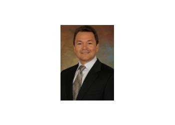 Orlando neurosurgeon Hunaldo Villalobos, MD