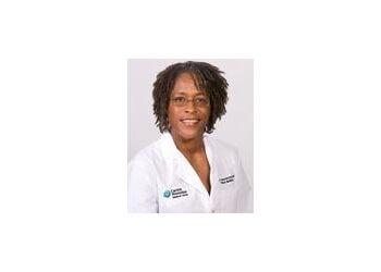 Jackson primary care physician Dr. Hursie Davis-Sullivan, MD