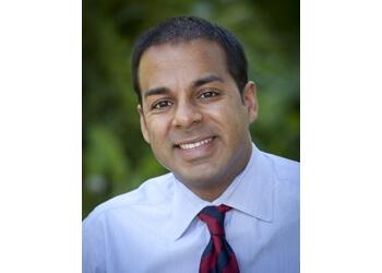 San Jose ent doctor Dr. Hussein Samji, MD