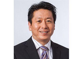 Dr. Hyun J. Hong, MD