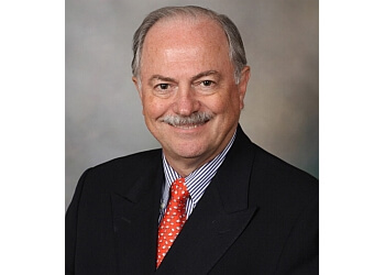 Rochester endocrinologist Ian D. Hay, MD, Ph.D