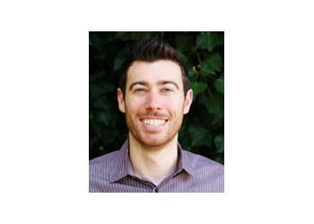 Bellevue chiropractor Dr. Ian Williams, DC