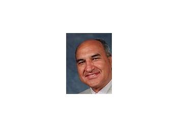 Augusta neurosurgeon Dr. Ildemaro Volcan, MD
